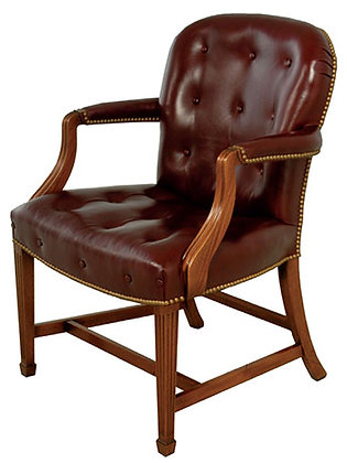 Roosevelt Room Chair
