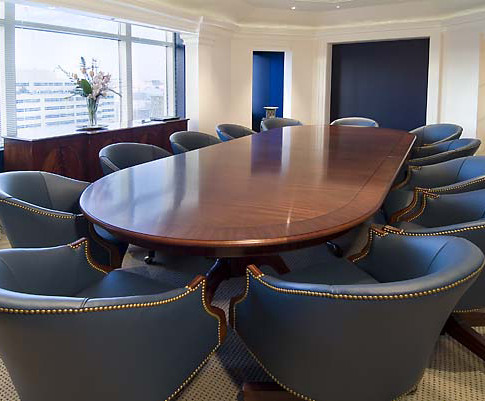 BC CONFERENCE ROOM.jpg