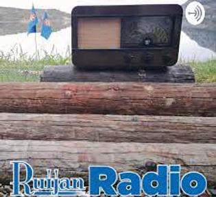 Ruijan Radio.jpg