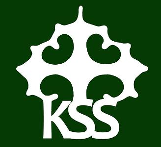 Karjalan Sivistysseura.png