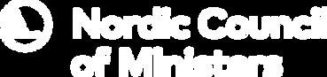 NMR Logotype CMYK EN WHITE.png