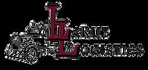 LaRue Logistics Logo