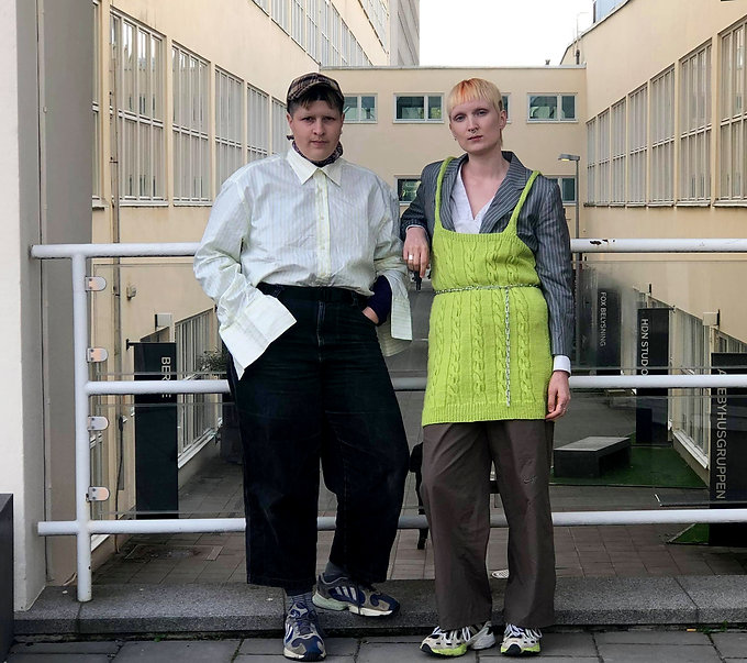 Karin Keisu och Josse Thuresson.jpg
