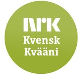 NRK Kvääni.jpg
