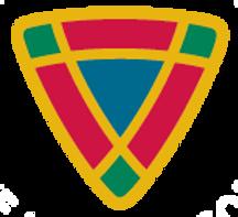 NKF Logo Farger med hvit tekst.png
