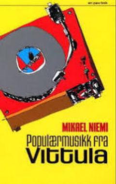 Populärmusik från Vittula - Mikael Niemi.jpg