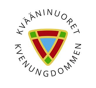 Kvääninuoret logo hvit.png