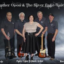Silver Eagle 6.jpg
