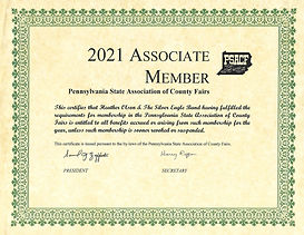 2021 Fair Member.jpg