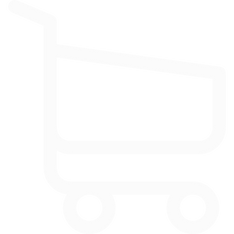 Increase your e commerce sales