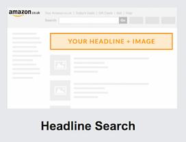 headline-search-ams-300x229.png
