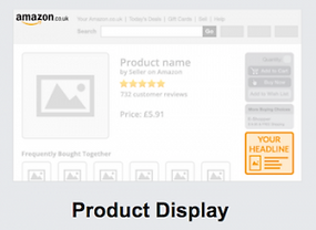 product-display-ams-300x219.png