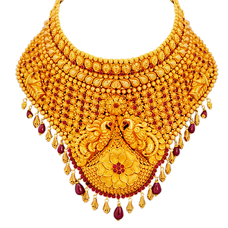 Gold-Jewellery-Free-PNG-Image.png