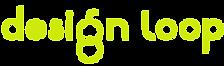 Design Loop_green-08.png