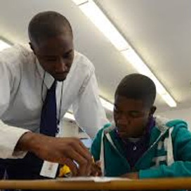 Free Tutoring for Middle and High Students in Turner Station (1)