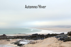 Automne/Hiver