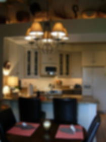 Interior Design Cashiers NC, Lucas Patton Design, Cullasaja Club Highlands NC, Interior Design Cullasaja Club, Interior Designer Chad Lucas, Highlands NC, Interior Design Highlands NC, Interior Design Lake Rabun, Interior Design Lake Burton