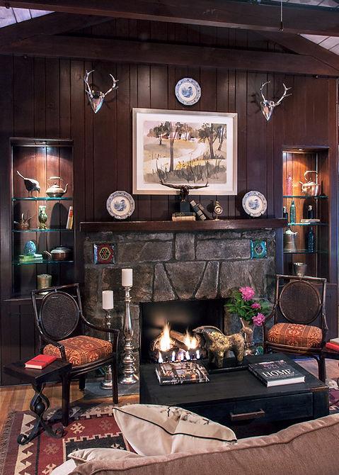 Lucas Patton Design, Highlands NC, Cashiers NC, Interior Design Highlands, Interior Design Cashiers, Chad Lucas Interior Designer