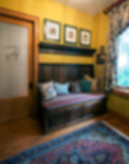 Highlands NC Interior Design, Highlands Cove, Cashiers NC Interior Design, Lucas Patton Design, Chad Lucas Interior Design, Furniture Highlands NC, Lake Burton Interior Design, Lake Rabun Interior Design, Western Carolina Interiors, Chad Lucas