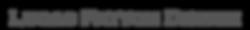 Interior Design Highlands NC, Interior Designer Highlands NC, Lucas Patton Design, Chad Lucas, Western Carolina Interior Design, Cashiers Interior Design, North Georgia Interior Design, Interior Designer Chad Lucas, Lucas Patton Design, Top Interior Design