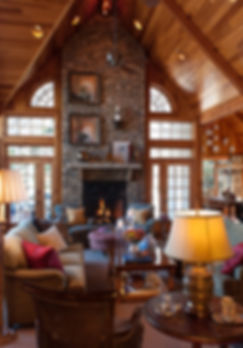 Interior Design Highlands NC, Lucas Patton Design, Cullasaja Club Highlands NC, Interior Design Cullasaja Club, Interior Designer Chad Lucas, Interior Design Cashiers NC,  Interior Designer Chad Lucas, Interior Design Lake Burton, Interior Design Clayton G