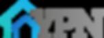 YPN logo.png