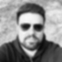 Mark Nichol web test.jpg