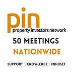 pin meetings.png