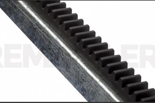 Cremallera de Nylon 1,5mt