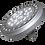 Thumbnail: Lámpara AR111 - 15W - GU10 - 230V- luz  Dimerizable