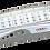 Thumbnail: Luminaria de Emergencia de 35 LED