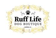 Ruff Life Dog Boutique.jpg