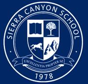 Sierra Canyon School.png
