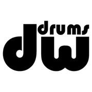DW Drums.jpg