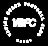 VBFC_club_logoArtboard+19+copy.png