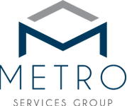 Metro Services Group.png