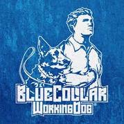 Blue Collar Working Dog.jpg