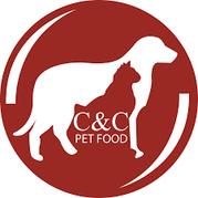 C&C Pet Food.png