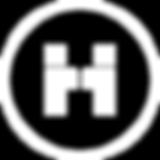 Humans_trademark_FINAL(wht).png