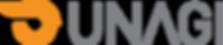 unagi_logo_cmyk.png