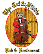 The Cat & Fiddle.png
