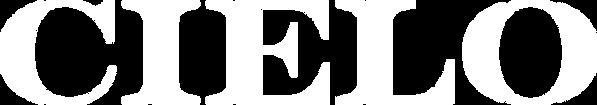 Cielo Solo Logo.png
