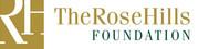 RoseHills Foundation.jpg