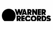 Warner Bros. Records.webp
