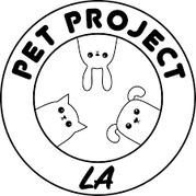 Pet Project LA.png