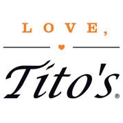 Tito's Handmade Vodka.jpg