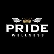 Pride Wellness.jpg