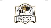 Chateau Marmutt.jpg