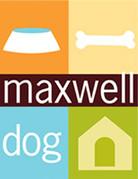 Maxwell Dog.jpg