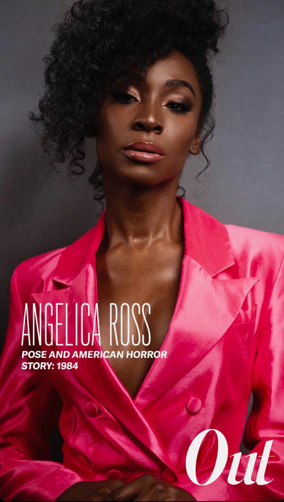 11.20.19. OUT 100 Angelica Ross.jpeg